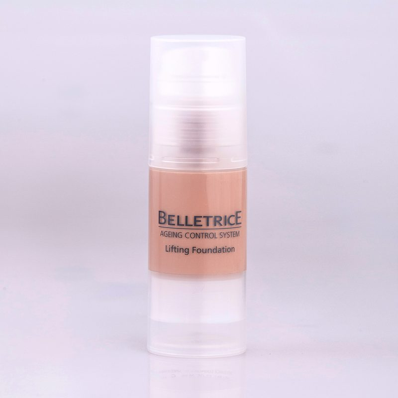 Lifting Foundation 50 ml
