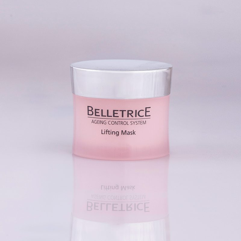 Lifting Mask 50 ml