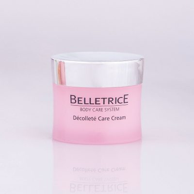 Décolleté Care Cream 50 ml