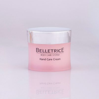 Hand Care Cream 50 ml