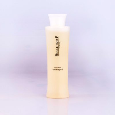 Cleansing Gel 200 ml