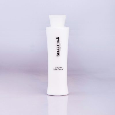 Effect Cleanser 200 ml