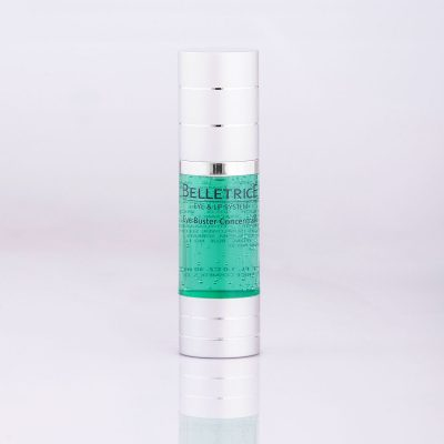 Eye Buster Concentrate 30 ml