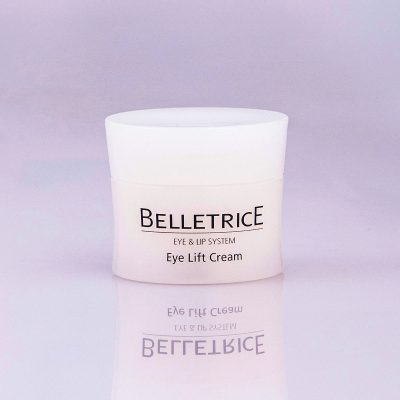 Eye Lift Cream 15 ml