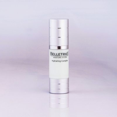 Hydrating Complex 30 ml