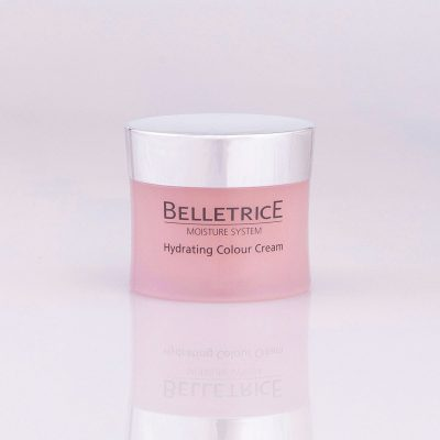 Hydrating Colour Cream 50 ml