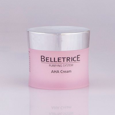 AHA Cream 50 ml