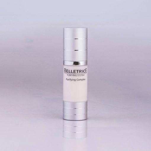Purifying Complex 30 ml