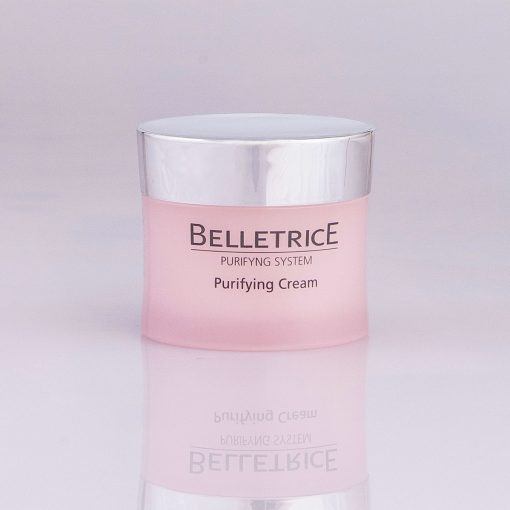 Purifying Cream 50 ml