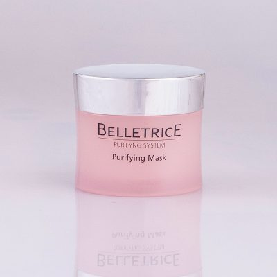 Purifying Mask 50 ml