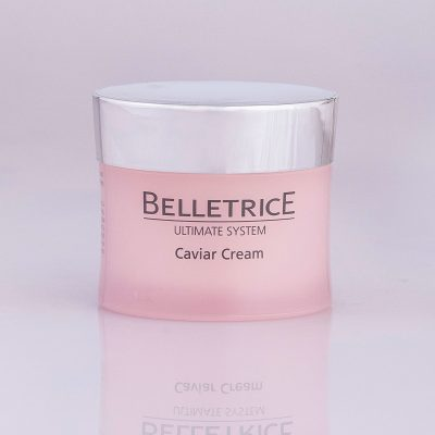 Caviar Cream 50 ml