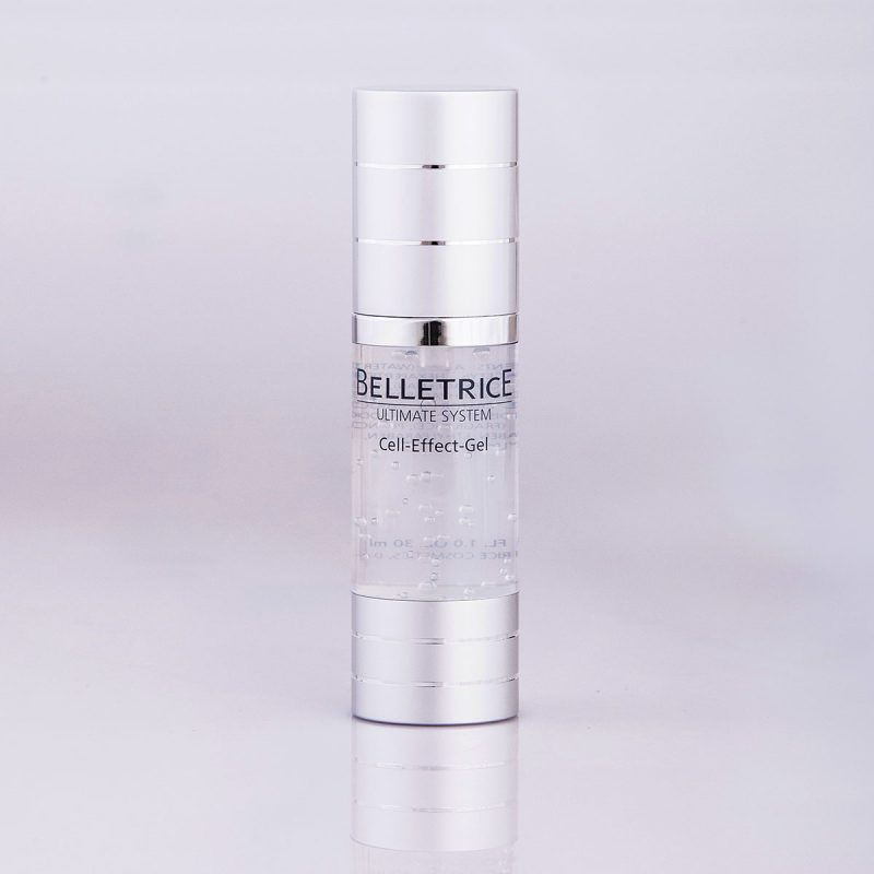 Cell-Effect Gel 30 ml